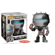 Funko POP! Games Fallout 4 - Liberty Prime Battle Version Oversized Vinyl Figure 15cm limited