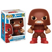 Funko POP! Marvel X-Men - Juggernaut Vinyl Figure 10cm limited