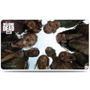 UP - Play Mat - The Walking Dead: Surrounded