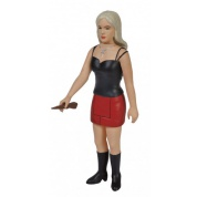 Funko - ReAction Series: Buffy The Vampire Slayer - Buffy 9cm - Kenner Retro