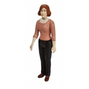 Funko - ReAction Series: Buffy The Vampire Slayer - Willow 9cm - Kenner Retro