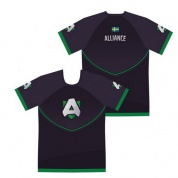 E-sports Special - Alliance Jersey 2017 - Size XL