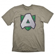 E-sports Special - Alliance T-Shirt Shield - Size L