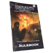 Warpath: Firefight Rulebook - EN