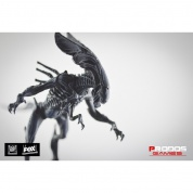 Alien vs Predator: Alien Queen - EN