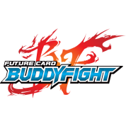 Future Card Buddyfight - Chaos Control Crisis - Booster Display (30 Packs) - EN