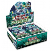 YGO - Code of the Duelist - Booster Display (24 Packs) - DE