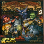 Red Dragon Inn 3 - EN