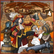 Red Dragon Inn 4 - EN