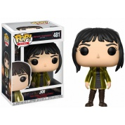 Funko POP! Movies Blade Runner 2049 - Joi Vinyl Figure 10cm