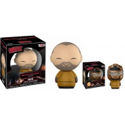 Funko Dorbz Blade Runner 2049 - Sapper Vinyl Figure 8cm Assortment (5 + 1 chase)