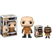 Funko POP! Movies Blade Runner 2049 - Sapper Vinyl Figure 10cm Assortment (5+1 chase figure)