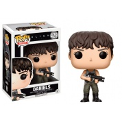 Funko POP! Alien Covenant - Daniels Vinyl Figure 10cm