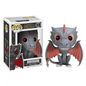 Funko POP! - Game Of Thrones: Drogon (Dragon) Vinyl Figure 4-inch