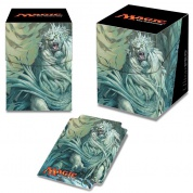 UP - Pro-100+ Deck Box - Magic: The Gathering - Commander 2017 v3
