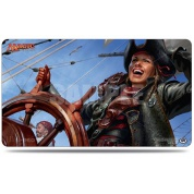 UP - Play Mat - Magic: The Gathering - Ixalan v3