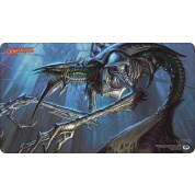 UP - Play Mat - Magic: The Gathering Iconic Masters v2