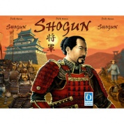 Shogun - INT