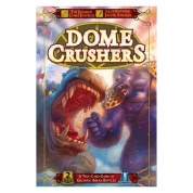 Dome Crushers - EN