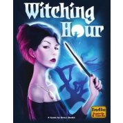 Witching Hour - EN