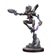 Warpath: Asterian Black Talon Prime/Ten`Ur Go - EN