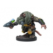 Warpath: Veer-Myn Master Creeper/Hacker Half-Tail - EN