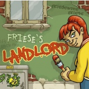 Friese's Landlord - EN
