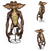 Gremlins 2 Gremlin 1:1 Scale Life-Size 30-inch Stunt Puppet