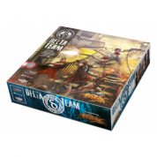 The Others: 7 Sins – Delta Team Expansion - EN (Slightly damaged box)