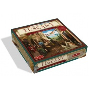 Tuscany Essential Edition - EN