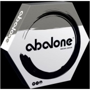 Abalone (New Edition) - EN