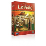 At the Gates of Loyang - EN