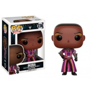 Funko POP! Games Destiny - Ikora Rei Vinyl Figure 10cm