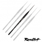 Roubloff Fine-Art Brush - 101F-1 Highlight (5 pcs)