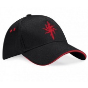 Dragon Age: Inquisition Baseball Cap - The Inquisition