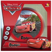 Dobble Kids - Cars - EN
