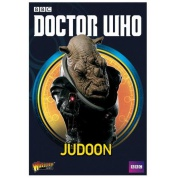 Doctor Who: Exterminate! - Judoon - EN