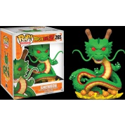 Funko POP! Animation Dragonball Z - Shenron Oversized Vinyl Figure 15cm