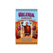 Valeria: Card Kingdoms - Expansion Pack 1 King's Guard - EN