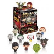 Funko POP! Pint Size Heroes - Horror 6cm Vinyl Figures Display Box Variant MIX (24 random package)