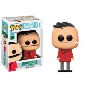 Funko POP! TV - South Park - Terrance Vinyl Figure 10cm