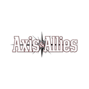 Axis & Allies Anniversary Edition - EN