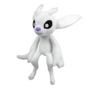 Ori and the Blind Forest - Plush - Ori
