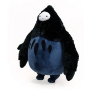 Ori and the Blind Forest - Plush - Naru