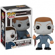 Funko POP! - Halloween Michael Myers Vinyl Figure 10cm