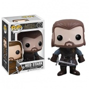 Funko POP! - Game Of Thrones - Ned Stark Vinyl Figure 4-inch