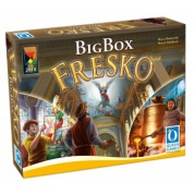 Fresco: Big Box - DE