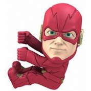DC Comics The Flash TV-Series - The Flash Scaler Mini Figure 5cm