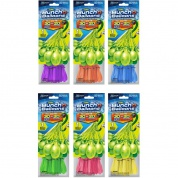 Zuru Bunch O Balloons - 30 Water Ballons in 20 Seconds Display (24 Pcs)