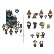 Funko Mystery Minis - Harry Potter Series 2 Mini Vinyl Figure Display (12) random packaged blind boxes